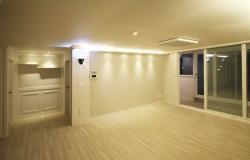 40평대 아파트의 이유있는 변신!