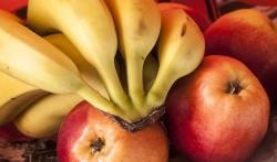 신선도 떨어진 과일 100%활용하는 방법
