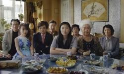 룰루 왕·정이삭·클로이 자오…스크린 물들이는 아시아 웨이브