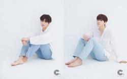 C9루키즈, 리더·막내 공개…새 멤버 합류로 출격 준비 완료