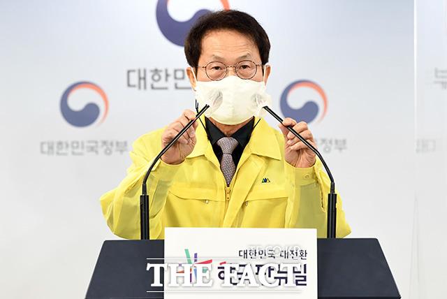 경찰이 4일 해직 교사들을 특별 채용하도록 부당하게 지시한 혐의로 감사원에 고발된 조희연 서울시교육감의 사건을 고위공직자범죄수사처에 이첩했다. /임영무 기자