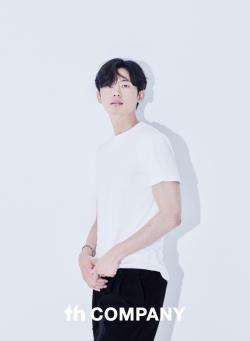 달이뜨는강 이지훈, 평강의·평강에 의한·평강을 위한 [TF인터뷰]